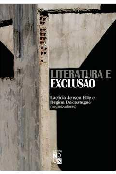 Literatura E Exclusão