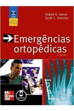 Emergencias Ortopedicas