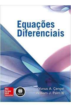 Equacoes Diferenciais