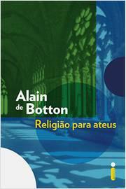 Religião para Ateus
