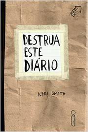 Destrua este Diario