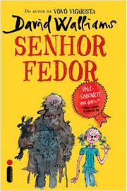 Senhor Fedor