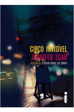 Circo Invisivel