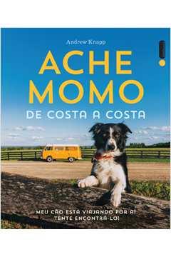 Ache Momo de Costa a Costa