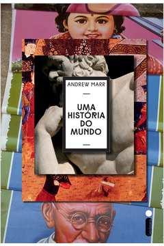 HISTORIA DO MUNDO, UMA