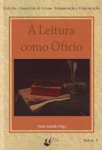 LEITURA COMO OFICIO A VOL 04