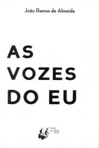 Vozes do Eu As