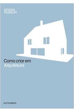 Como Criar em Arquiteturas