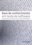Base de Conhecimento - em Teste de Software