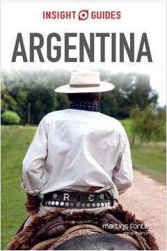 Argentina Guia De Viagem