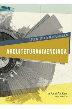 Arquitetura Vivenciada