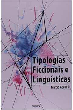 Tipologias Ficcionais e Linguísticas