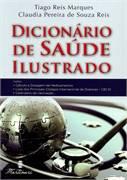 Dicionário de Saúde Ilustrado