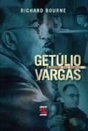 Getúlio Vargas a Esfinge dos Pampas
