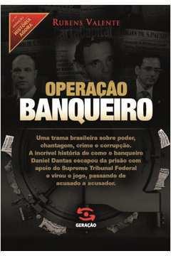 Operacao Banqueiro
