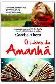Livro do Amanha, o