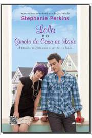 Lola e o Garoto da Casa ao Lado: a Fórmula Perfeita para a Paixão e o Humor