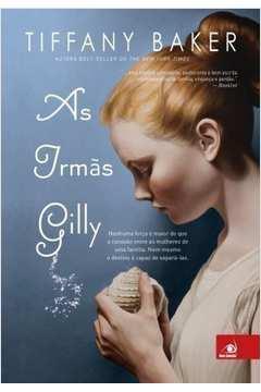 As Irmãs Gilly
