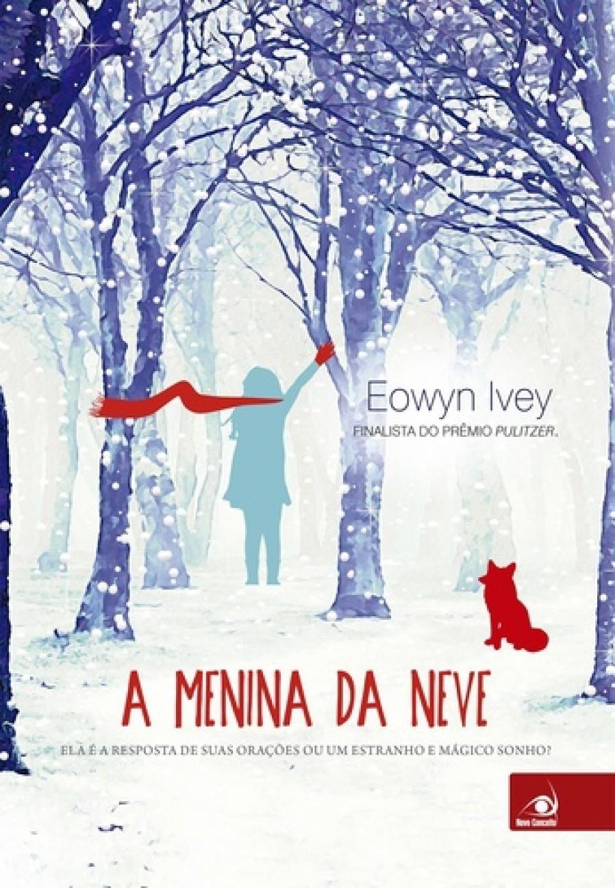 Menina da Neve, a
