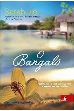 O Bangalô