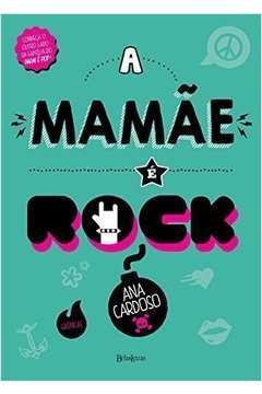 A Mamae e Rock
