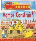 Vamos Construir