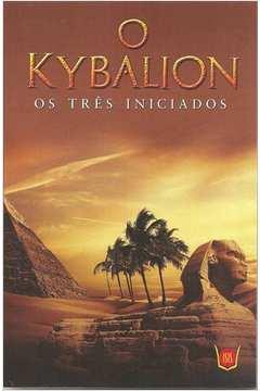 O Kybalion
