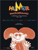 Humor Paulistano a Experiencia da Circo Editorial 1984 1995