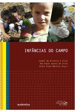 INFANCIAS DO CAMPO