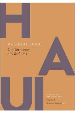 Conformismo e Resistência - Vol. 4
