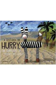 A história de Hurry