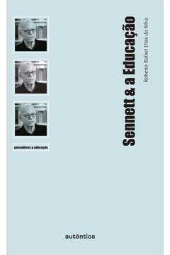 Sennett & a Educacão