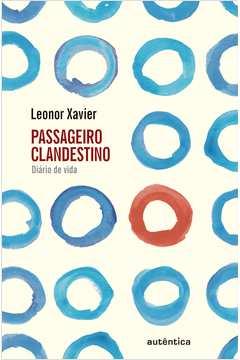 PASSAGEIRO CLANDESTINO