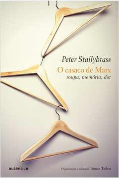 O casaco de Marx