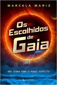 Os Escolhidos de Gaia
