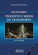 Dicionário: Trânsito e Meios de Transporte
