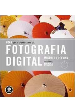 Livros de Michael freeman | Estante Virtual