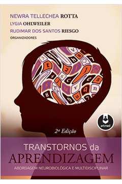 Transtornos da Aprendizagem 2 Ed