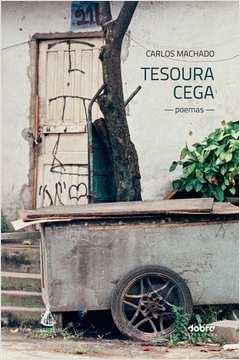 Ateneu, o (literatura Brasileira em Quadrinhos)