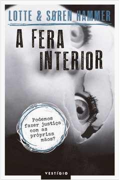 FERA INTERIOR, A