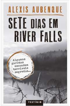 Sete Dias Em River Falls