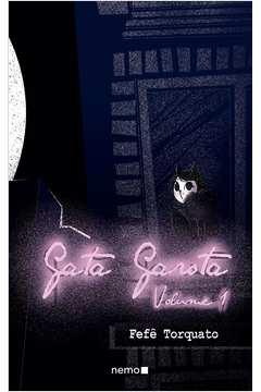Gata Garota - Vol.1
