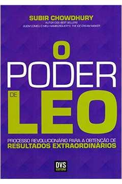 O Poder de Leo