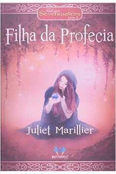 FILHA DA PROFECIA