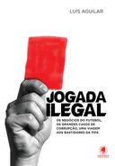 Jogada Ilegal