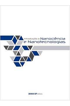 Introducao a Nanociencia e Nanotecnologias
