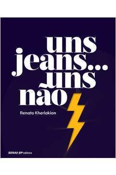 Uns Jeans uns Naos