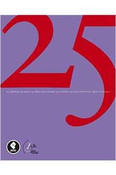 25 Anos Instituto Arte na Escola