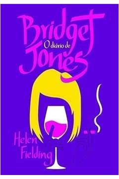 Diário de Bridget Jones, o (paralela)