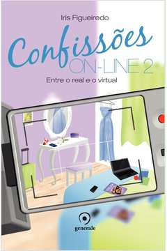 CONFISSOES ONLINE 2